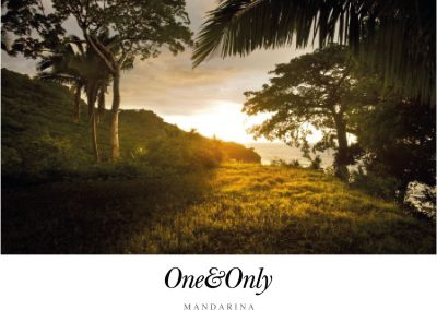 One&Only_2