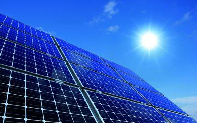 Balam inicia construcción de parque solar fotovoltaico de 35.5 MWp en Camargo, Chihuahua