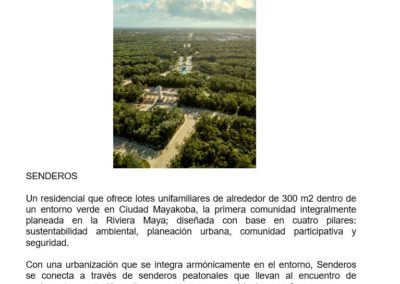 SENDEROS1