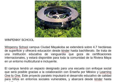 WINPENNY SCHOOL1