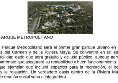 gran parque metropolitano1